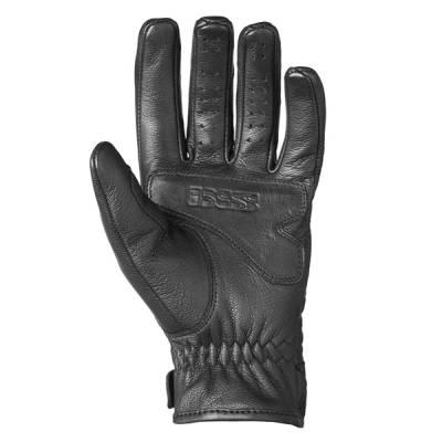 iXS Handschuhe Roxana Damen, schwarz
