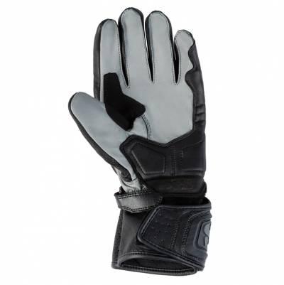 iXS Handschuhe RS-100, schwarz