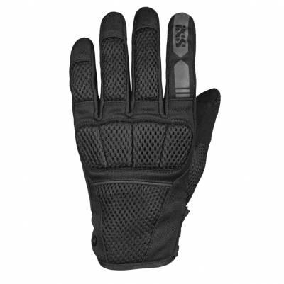 iXS Handschuhe Samur Air 1.0, schwarz
