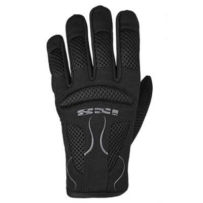 iXS Handschuhe Samur Damen, schwarz
