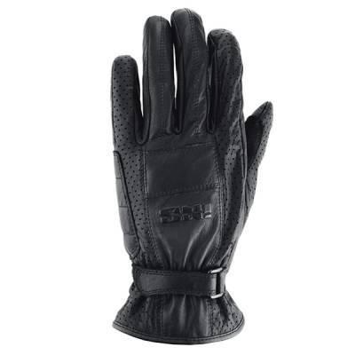 iXS Handschuhe Solaro 2, schwarz