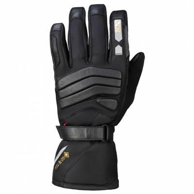 iXS Handschuhe Sonar GTX 2.0, schwarz