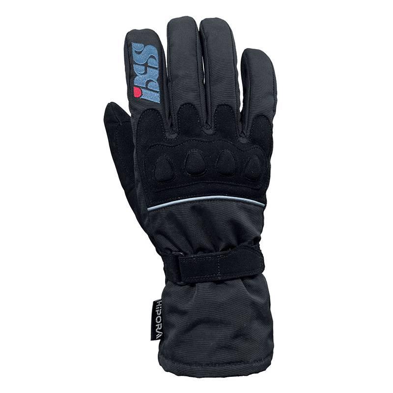 iXS Handschuhe Sonic