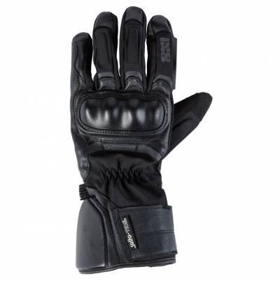 iXS Handschuhe ST-Plus, schwarz