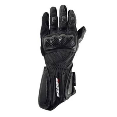 iXS Handschuhe Stargazer, schwarz