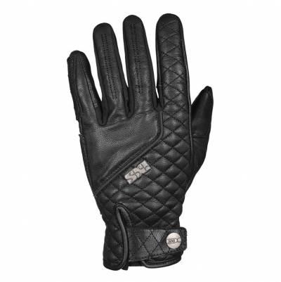 iXS Handschuhe Tapio 3.0