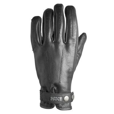 iXS Handschuhe Tapio, schwarz