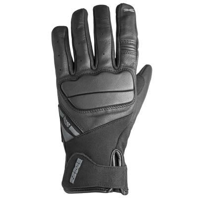 iXS Handschuhe Teramo
