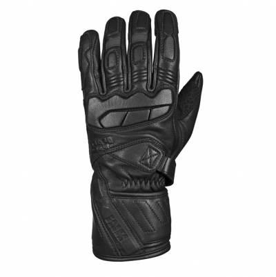 iXS Handschuhe Tiga 2.0, schwarz