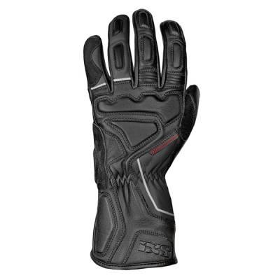 iXS Handschuhe Tigun, schwarz