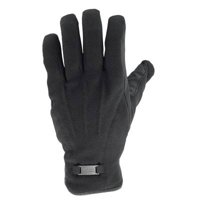iXS Handschuhe Torino Evo, schwarz
