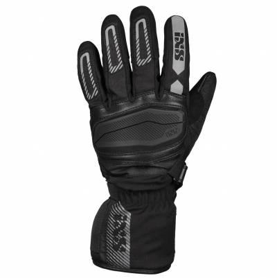 iXS Handschuhe Tour Balin-ST 2.0