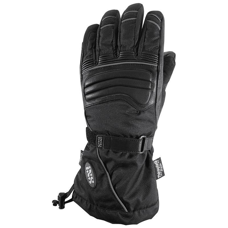 iXS Handschuhe Vail 2