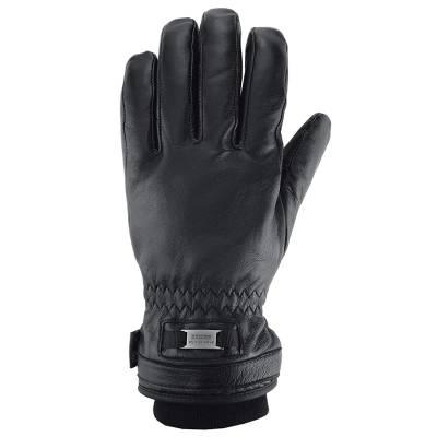 iXS Handschuhe Vegas