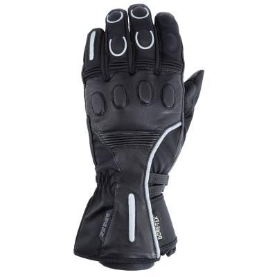 iXS Handschuhe Vidar