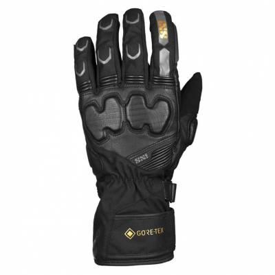 iXS Handschuhe Vidor-GTX 1.0, schwarz