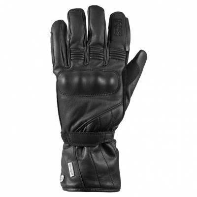 iXS Handschuhe Winter Comfort-ST