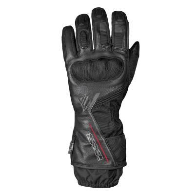 iXS Handschuhe Yeti, schwarz