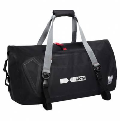 iXS Hecktasche TP Drybag 1.0, schwarz