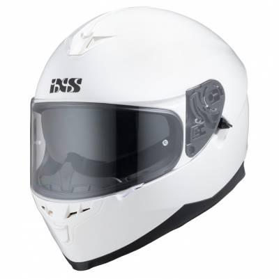 iXS Helm 1100 1.0, weiß
