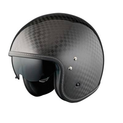 iXS Helm HX 70 Carbon