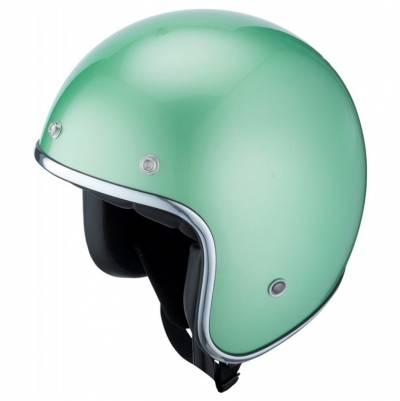 iXS Helm HX 89, grün