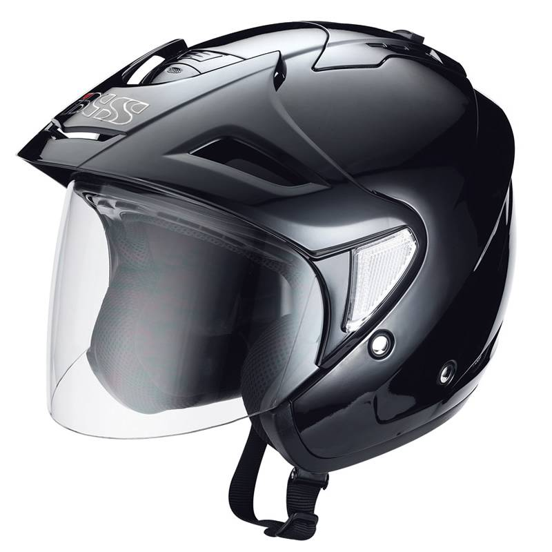 iXS Helm HX95