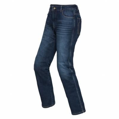 iXS Herren Jeans Cassidy Classic AR, blau