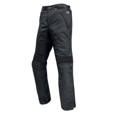 iXS Hose Checker 2 - Gore-Tex®