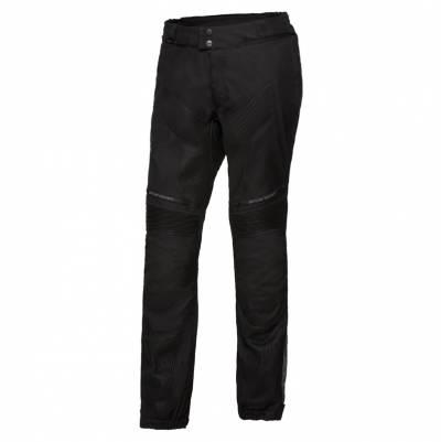 iXS Hose Comfort-Air, schwarz