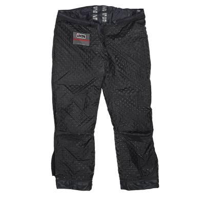 iXS Hose Eagle Pants, schwarz-grau