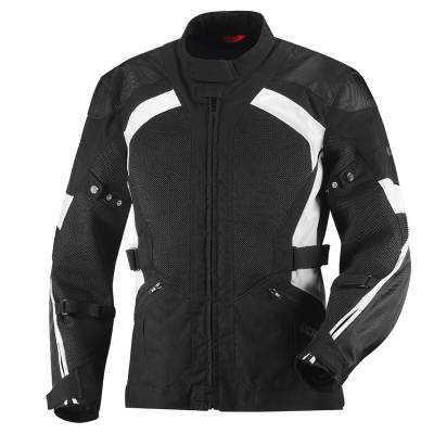 iXS Jacke Bel Air