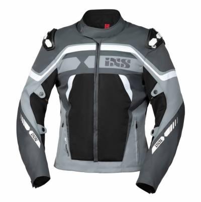 iXS Jacke Sport RS-700-AIR