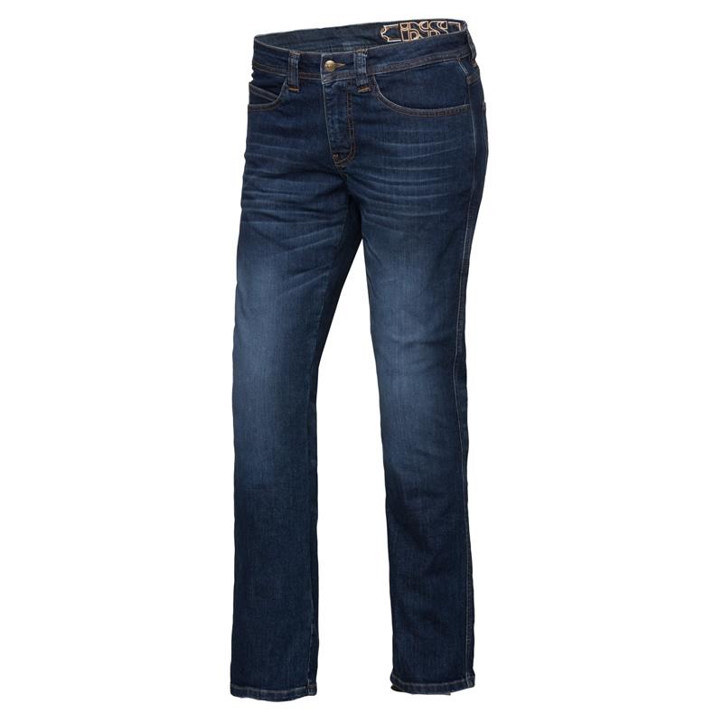 HerrenBlau Classic Jeans Clarkson Ar L30 eCxBroWd