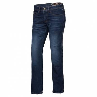 iXS Jeans Classic AR Clarkson L30 Herren, blau