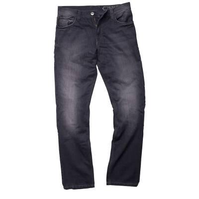 iXS Jeans Clayborne Lady L34