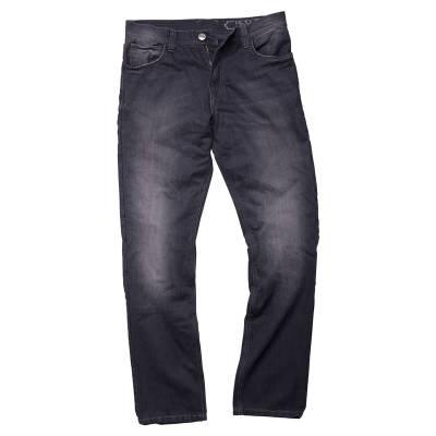 iXS Jeans Wyatt Lady L34, grau