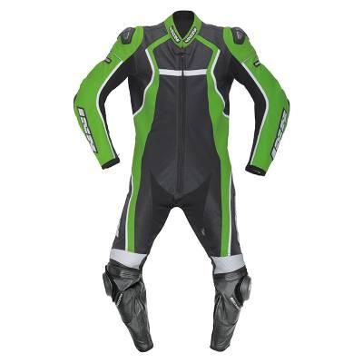 iXS Jerez2 - 1teiler