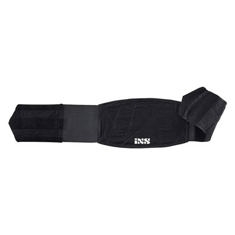 iXS Nierengurt Tex-Belt 3