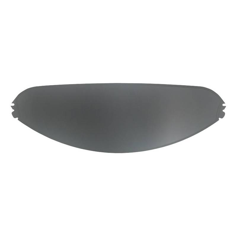 iXS Pinlock® Scheibe, dunkel getönt
