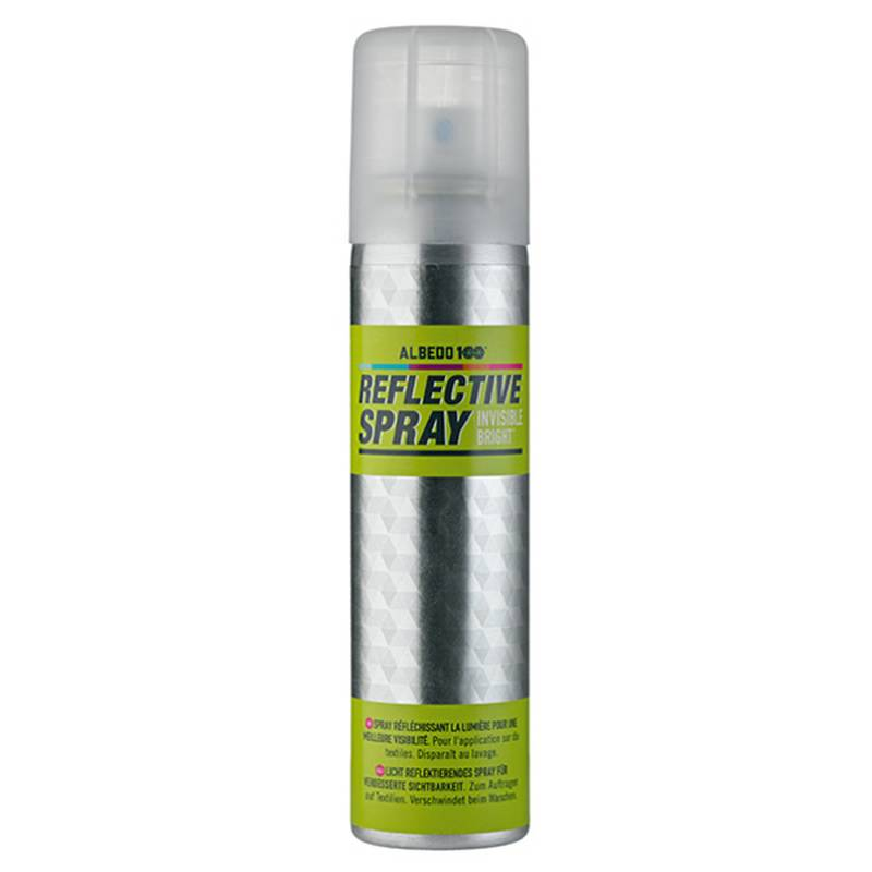 iXS Reflex Spray, 100 ml