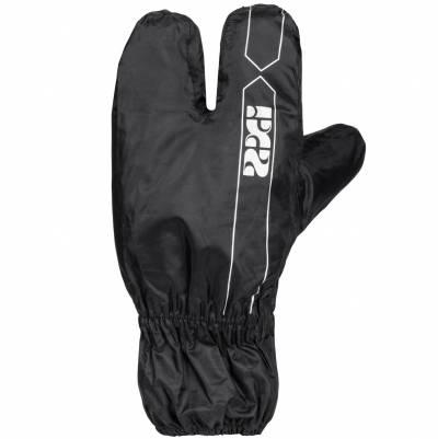 iXS Regen-Handschuhe Virus 4.0