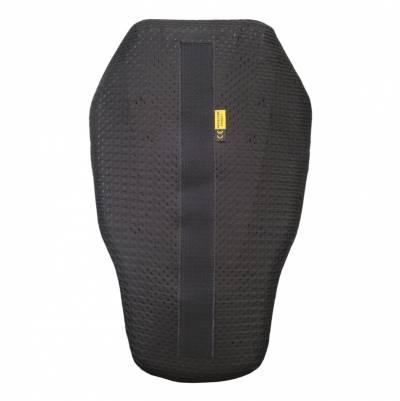 iXS Rückenprotektor Protect V2, schwarz