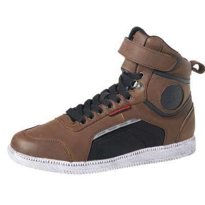 iXS Schuhe Sneaker