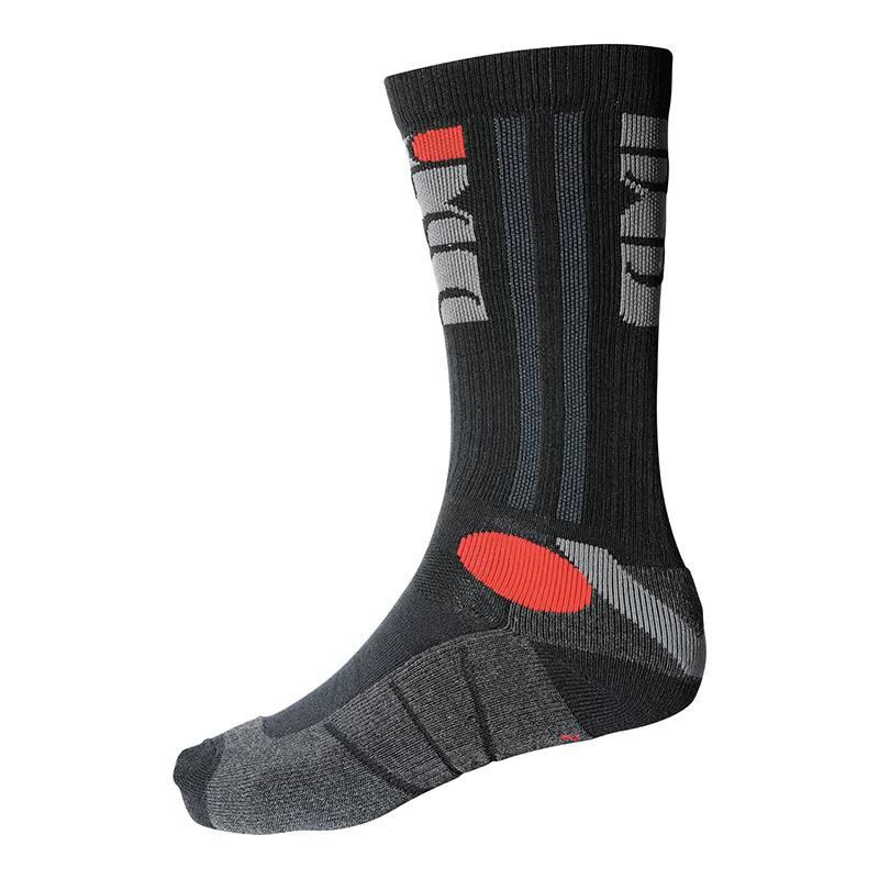 iXS Socken Touring lang
