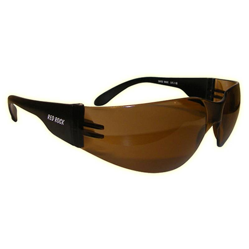 iXS Sonnenbrille Red Rock, braun