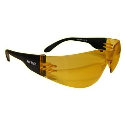 iXS Sonnenbrille Red Rock, gelb