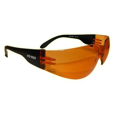 iXS Sonnenbrille Red Rock, orange
