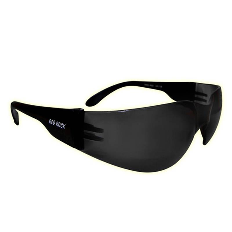 iXS Sonnenbrille Red Rock, schwarz
