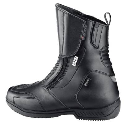 iXS Stiefel  Pacific